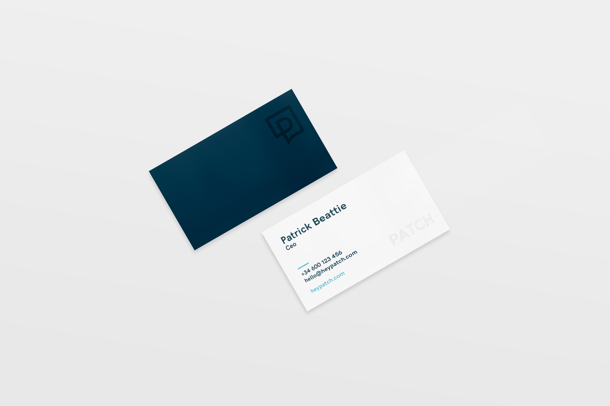 Business_card_patch